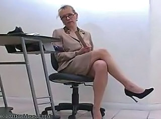 Glasses Mature Secretary Mature Ass Glasses Mature Masturbating Mature Mature Masturbating