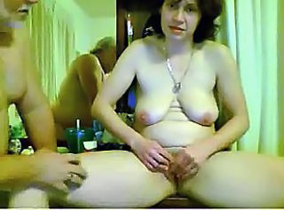 Masturbating Mature Older  Webcam Wife Masturbating Mature Masturbating Webcam Mature Masturbating Webcam Mature Webcam Masturbating