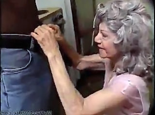 Granny Mature Granny Sex