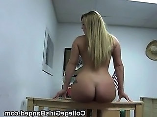Ass Blonde Chubby  School Blonde Chubby Chubby Ass Chubby Blonde Cumshot Ass Ass Dancing Milf Ass College
