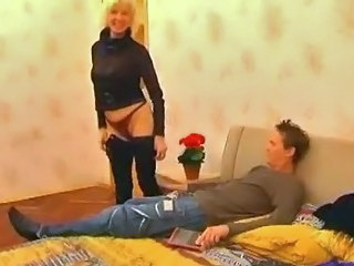 Mature Mom Panty Mature Ass Son Mom Son Mother