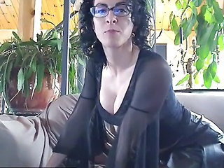 Glasses Mature  Mature Ass Glasses Mature Milf Ass