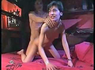 Doggystyle Mature Skinny French Anal French Student Anal