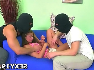 Fetish Forced Hardcore Teen Threesome Hardcore Teen Teen Threesome Teen Hardcore Threesome Teen Threesome Hardcore Forced