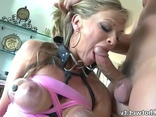 Blowjob Fetish Slave Arab Housewife
