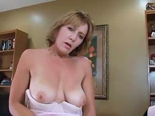 Mature  Solo Tits Office Kitchen Mature Kitchen Housewife Housewife