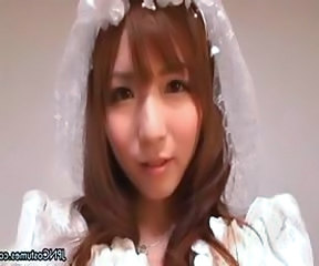 Asian Bride Teen Teen Japanese Asian Teen Bride Sex Japanese Teen Teen Asian