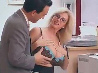 Amazing Big Tits Glasses  Ass Big Tits Big Tits Milf Big Tits Ass Big Tits Tits Mom Tits Office Milf Big Tits Milf Ass Milf Office Big Tits Mom Mom Big Tits  Boss Office Milf