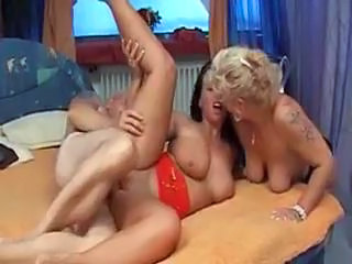 Daughter Family Mature Mom Natural Old and Young Tattoo Threesome Mature Ass Daughter Ass Daughter Mom Daughter Old And Young German Mom German Mature Family Mom Daughter Mature Threesome German Threesome Mature