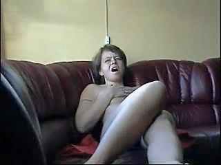 Amateur Mature Orgasm Amateur Mature Orgasm Amateur Orgasm Mature Amateur