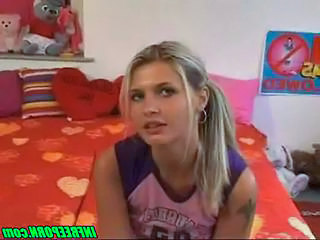 Casting Cute Young Casting Teen Cute Teen Hardcore Teen Teen Cute Teen Casting Teen Hardcore
