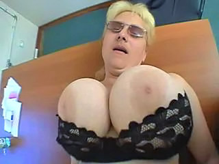 Big Tits Glasses Mature Pov Silicone Tits Mature Ass Ass Big Tits Bbw Tits Bbw Mature Big Tits Mature Big Tits Ass Big Tits Bbw Big Tits Big Tits Teacher Glasses Mature Mature Big Tits Mature Bbw Pov Mature
