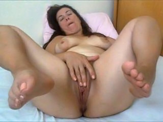 Bbw Milf Bbw Masturb Mother