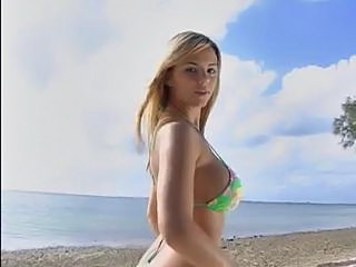Babe Beach Bikini Blonde Cute Outdoor Teen Beach Teen Beach Bikini Bikini Bikini Teen Bikini Babe Blonde Teen Cute Blonde Cute Teen Teen Babe Babe Outdoor Outdoor Handjob Teen Outdoor Teen Outdoor Babe Teen Cute Teen Handjob Teen Blonde Teen Outdoor