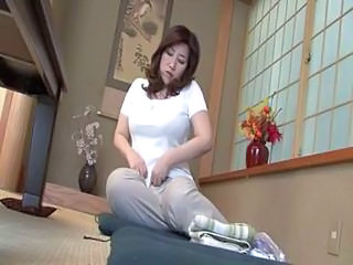Asian Japanese  Japanese Milf Milf Asian