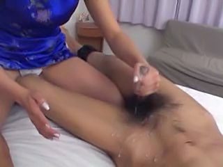 Asian Cumshot Handjob Asian Cumshot Cfnm Handjob Handjob Cumshot Handjob Asian