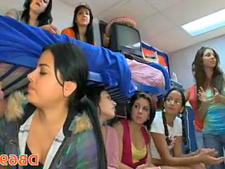 Party Student Teen Cfnm Party Student Party Teen Party Strip Dance College
