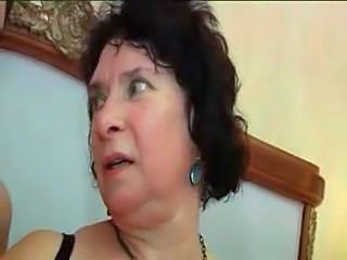 Brunette Granny Mature Mature Anal Anal Mature Bbw Mature Bbw Anal Bbw Brunette French Mature French Anal Granny Anal Mature Bbw Mature Threesome French Threesome Mature Threesome Anal Threesome Brunette