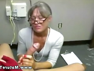 Glasses Handjob Mature Pov Mature Ass Cfnm Handjob Doctor Mature Glasses Mature Handjob Mature Pov Mature