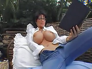 Big Tits Glasses Mature Outdoor Silicone Tits Mature Ass Ass Big Tits Big Tits Mature Big Tits Ass Big Tits Outdoor Glasses Mature Mature Big Tits Outdoor Mature