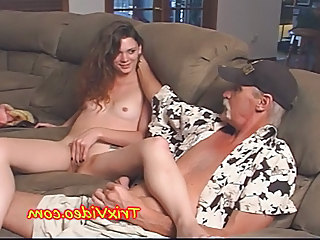 Daddy Daughter Old and Young Small Tits Teen Teen Daddy Teen Daughter Teen Babe Daughter Daddy Daughter Daddy Old And Young Dad Teen Teen Small Tits