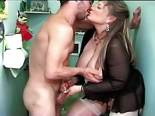 Big Tits Handjob Lingerie Mature Mom Natural Old and Young Mature Ass Ass Big Tits Bbw Tits Bbw Mature Bbw Mom Big Tits Mature Big Tits Ass Big Tits Bbw Big Tits Tits Mom Big Tits Handjob Tits Job Old And Young French Mature Handjob Mature Lingerie Mature Big Tits Mature Bbw Big Tits Mom Mom Big Tits  French