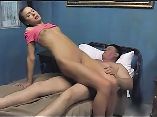 Amazing Daddy Daughter Old and Young Small Tits Teen Teen Daddy Teen Daughter Daughter Daddy Daughter Daddy Old And Young Dad Teen Teen Small Tits