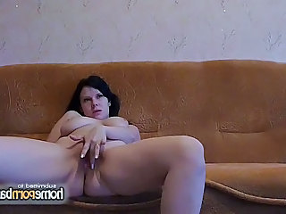 Amateur Bus Homemade Masturbating Wife Home Busty Homemade Wife Masturbating Amateur Russian Amateur Wife Busty Wife Homemade Amateur