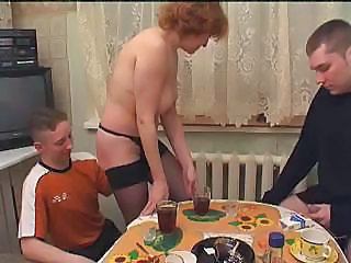 Amateur Drunk Family Homemade Kitchen Mature Mom Old and Young Redhead Threesome Mature Young Boy Amateur Mature Drunk Mature Old And Young Family Homemade Mature Kitchen Mature Mature Threesome Threesome Mature Threesome Amateur Amateur