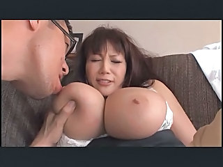 Asian  Big Tits Japanese  Natural Nipples Asian Big Tits Bbw Tits Bbw Milf Bbw Asian Big Tits Milf Big Tits Asian Big Tits Bbw Big Tits Tits Nipple Japanese Milf Milf Big Tits Milf Asian