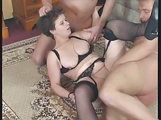 Hardcore Lingerie Mature  Stockings Threesome Stockings Fisting Mature Hardcore Mature Lingerie Mature Stockings Mature Threesome Threesome Mature Threesome Hardcore