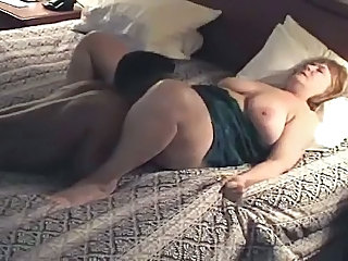 Amateur  Creampie Homemade Licking Mature  Wife Amateur Mature Bbw Tits Bbw Mature Bbw Amateur Bbw Wife Plumper Creampie Amateur Homemade Mature Homemade Wife Mature Bbw Housewife Wife Homemade Amateur