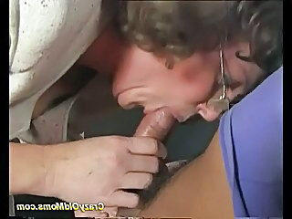Blowjob Glasses Mature Mom Small cock Mature Ass Blowjob Mature Glasses Mature Mature Blowjob Mature Pussy Small Cock