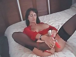 British Feet Fetish Legs  Stockings British Milf British Fuck Stockings Milf Stockings Milf British British