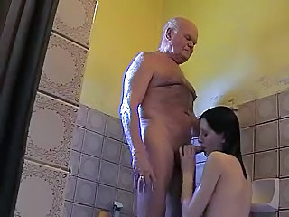 Blowjob Daddy Daughter Old and Young Teen Toilet Teen Daddy Teen Daughter Blowjob Teen Grandpa Daughter Daddy Daughter Daddy Old And Young Dad Teen Teen Blowjob Toilet Teen