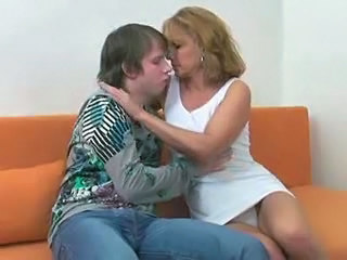 Amateur Mature Mom Old and Young Mature Young Boy Tits Mom Blowjob Mature Tits Job Mature Blowjob