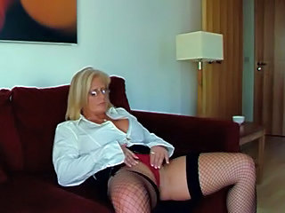 Amateur British European Fishnet Glasses Homemade Masturbating  Big Tits Milf Big Tits Big Tits Stockings Big Tits Amazing British Milf British Tits Stockings Milf Big Tits Milf Stockings Milf British European British