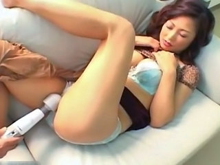 Asian Babe Bus Lingerie Toy Asian Babe Busty Babe Lingerie Toy Asian Toy Babe Toy Busty Bus + Asian