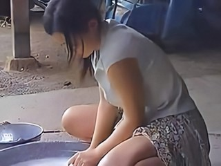 Asian Daughter Teen Cfnm Handjob Handjob Teen Handjob Cock Small Cock Teen Handjob