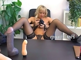 Dildo Masturbating Solo Stockings Toy Stockings Tight Fisting Masturbating Toy Toy Masturbating Toy Ass