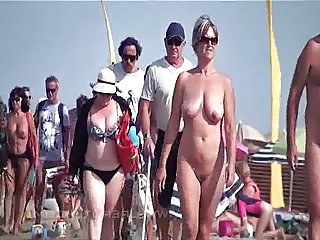 Beach Mature Nudist Outdoor Public Beach Nudist Beach Mature Outdoor Nudist Beach Outdoor Mature Public