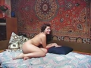 Amateur Homemade  Russian Beautiful Amateur Russian Milf Russian Amateur Amateur
