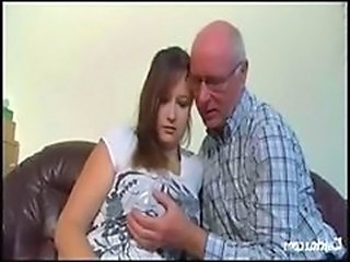 Daddy Daughter Old and Young Teen Gangbang Asian Japanese Milf Milf Asian