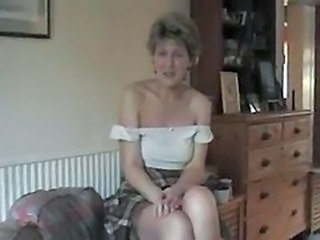 Amateur Homemade Mature Amateur Mature Homemade Mature Amateur