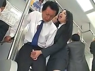 Asian Bus Handjob Old and Young Public Teen Asian Teen Old And Young Handjob Teen Handjob Asian Public Teen Public Asian Teen Asian Teen Handjob Teen Public Public Bus + Public Bus + Asian Bus + Teen