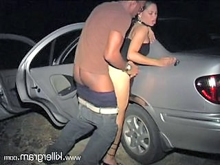 Amateur Car Doggystyle Interracial Beautiful Amateur Interracial Amateur Amateur