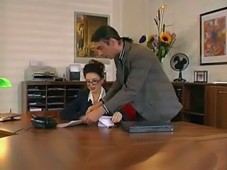 Big Tits Glasses Mature Office Secretary Vintage Mature Ass Ass Big Tits Big Tits Mature Big Tits Ass Big Tits Tits Office Glasses Mature Mature Big Tits