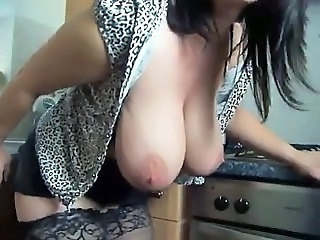 Big Tits British  Pornstar  Stockings Big Tits Milf Big Tits Big Tits Stockings British Milf British Tits Stockings Milf Big Tits Milf Stockings Milf British British