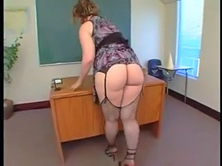 Ass Chubby Mature School Stockings Fat Ass Bbw Milf Stockings Milf Ass Milf Stockings