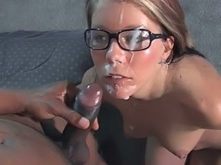 Cumshot Facial Glasses Interracial Pov Teen Teen Ass Cumshot Teen Cumshot Ass Glasses Teen Pov Teen Teen Cumshot Teen Facial